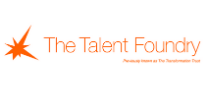 Compton Website News Talent Foundry logo